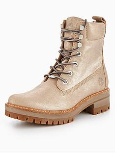 timberland-timberland-courmayeur-valley-yellow-ankle-boot
