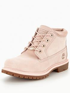 timberland-timberland-nellie-chukka-double-ankle-boot