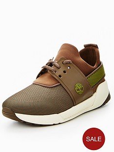 timberland-timberland-kiri-up-knit-oxford-pu-trainer