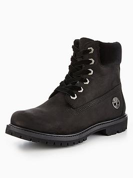 timberland-timberland-6-inch-velvet-detail-premium-waterproof-ankle-boot