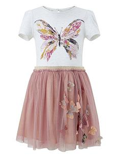 monsoon-disco-billie-butterfly-dress