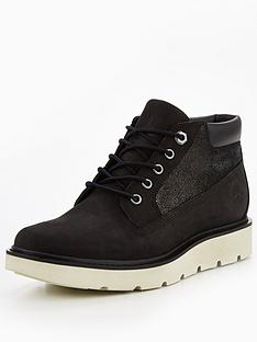 timberland-kenniston-nellie-ankle-boot
