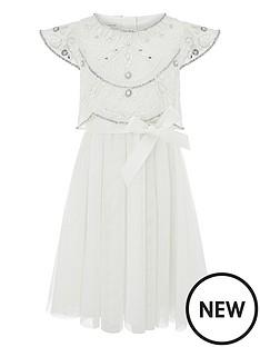 monsoon-alba-dress