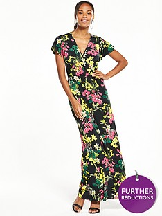 v-by-very-tropical-maxi-dress