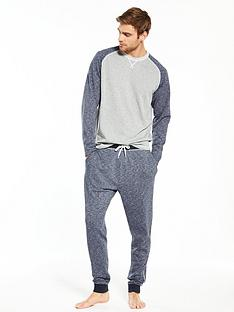 v-by-very-ls-raglan-long-grindle-loungewear-set