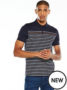 v-by-very-ss-printed-stripe-polo