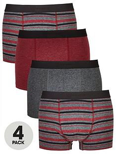 v-by-very-4-pk-burg-stripe-trunks-multi