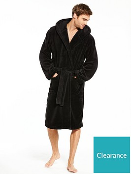 very-man-hooded-supersoft-robe