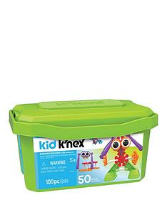 knex-budding-builders-building-set
