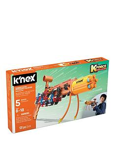 knex-k-force-sabretooth-roto-shot-blaster-building-set