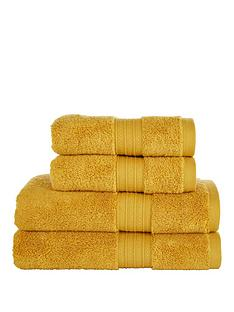 ideal-home-modal-zero-twist-4-piece-towel-bale