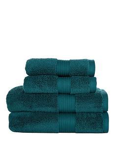 ideal-home-modal-zero-twist-4-piece-towel-bale