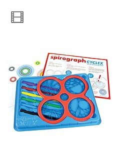 the-original-spirograph-the-original-spirograph-cyclex-spiral-drawing-tool