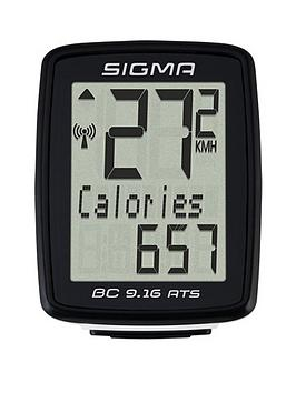 sigma-bc916-11-function-wirless-bike-computer