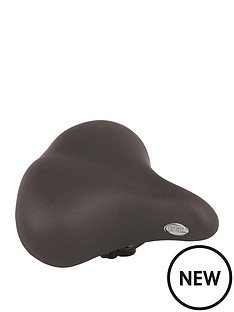 premium-comfort-cruiser-bike-saddle