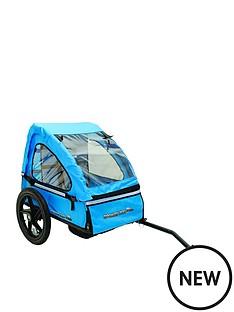 spokey-joe-single-child-trailer