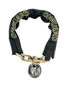 onguard-chain-bike-lock