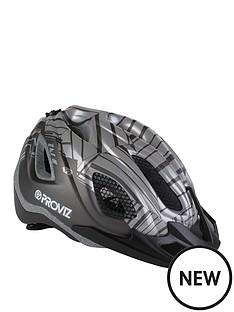proviz-reflect-360-bike-helmet-55-63cm