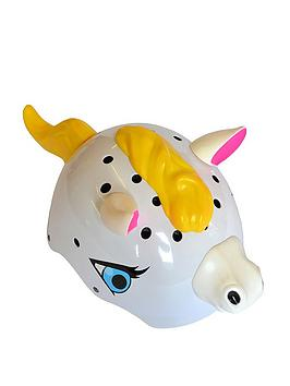 kidzamo-pony-kids-bike-helmet-48-54cm