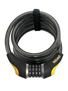 onguard-combination-coil-bike-lock