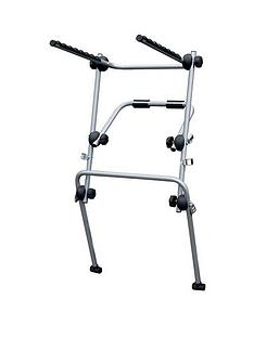menabo-main-3-bike-rear-carrier
