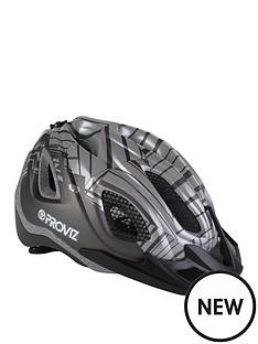 proviz-reflect-360-bike-helmet-52-58cm