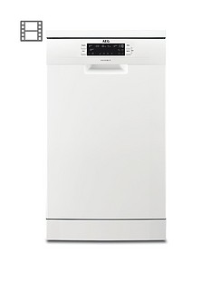 aeg-ffb62400pw-slimlinenbsp9-place-dishwasher-white