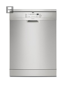 aeg-ffb53600zm-fullsizenbsp13-place-dishwasher-stainless-steel