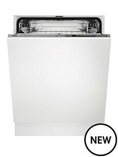 aeg-fsb41600z-integrated-13-place-dishwasher