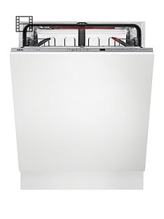 aeg-fss62600p-integrated-13-place-dishwasher