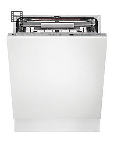 aeg-fss62800p-comfort-lift-13-place-integrated-dishwasher