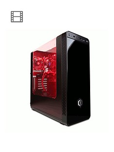 cyberpower-armada-view-amd-fxnbsp8gb-ramnbsp1tb-hdd-gaming-pc-desktop-unit-with-4gbnbspnvidianbspgeforce-gtx-1050tinbspgraphics-free-rocket-league-download