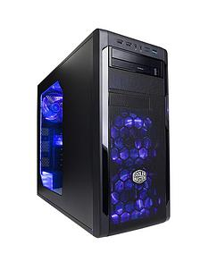 cyberpower-enforcer-vr-intelreg-coretrade-i5nbsp8gb-ramnbsp2tb-hddnbspvr-ready-gaming-pc-with-6gbnbspnvidianbspgeforcenbspgtxnbsp1060-graphics