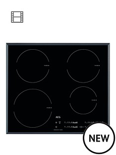 aeg-hk6542h0fb-60cm-induction-hob