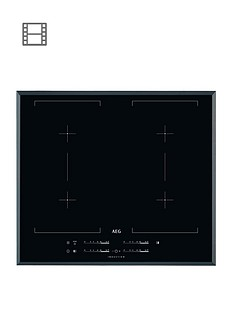 aeg-hk654400fb-60cm-induction-hob