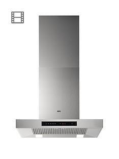 aeg-dbb5660hm-60cm-box-wall-cooker-hood