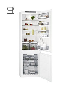 aeg-sce81816ts-55cm-integrated-frost-free-fridge-freezer