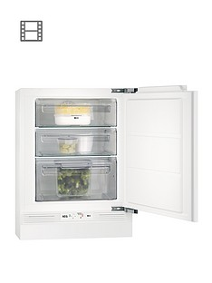 aeg-abe68216nf-60cm-built-under-no-frost-freezer