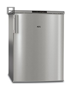 aeg-atb81011nx-60cm-under-counter-no-frost-freezer
