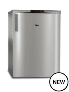 aeg-atb81121ax-60cm-under-counter-freezernbsp