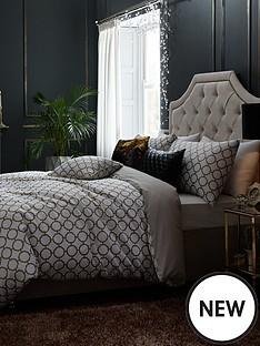 myleene-klass-glamour-100-cotton-200-thread-countnbspduvet-cover-set