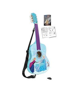 disney-frozen-acoustic-guitar-31-inch
