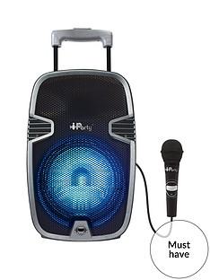 lexibook-multi-karaoke-bluetooth-system-with-lights