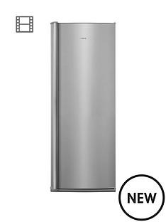 aeg-s73320kdx0-60cm-tall-fridge
