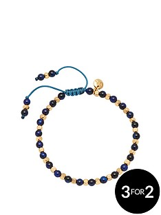 lola-rose-lola-rose-portobello-gold-tone-semi-precious-aqua-blue-tigers-eye-friendship-bracelet