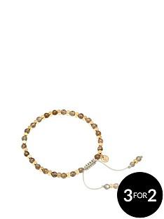 lola-rose-lola-rose-portobello-gold-tone-semi-precious-labradorite-friendship-bracelet