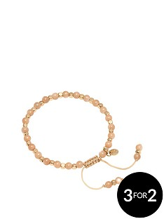 lola-rose-lola-rose-portobello-rose-gold-tone-semi-precious-peach-moonstone-friendship-bracelet
