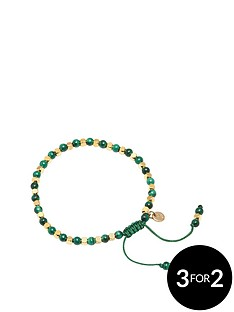 lola-rose-lola-rose-portobello-gold-tone-semi-precious-malachite-friendship-bracelet