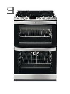 aeg-47102v-mn-60cm-electric-double-ovennbsp