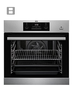 aeg-bes351010m-60cm-electric-built-in-single-ovennbsp